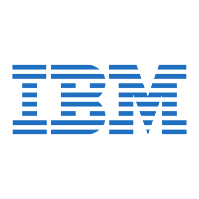 logo-ibm-square.png