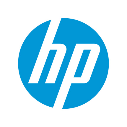 hp-logo-square.jpg