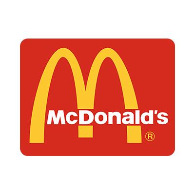 mac-donnals.jpg