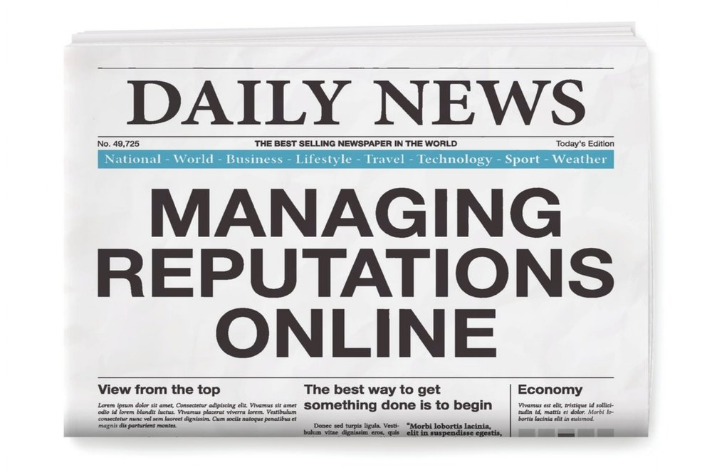 managing-reputations-online-headline-newspaper-isolated-on-white-vector-id615414484.jpg