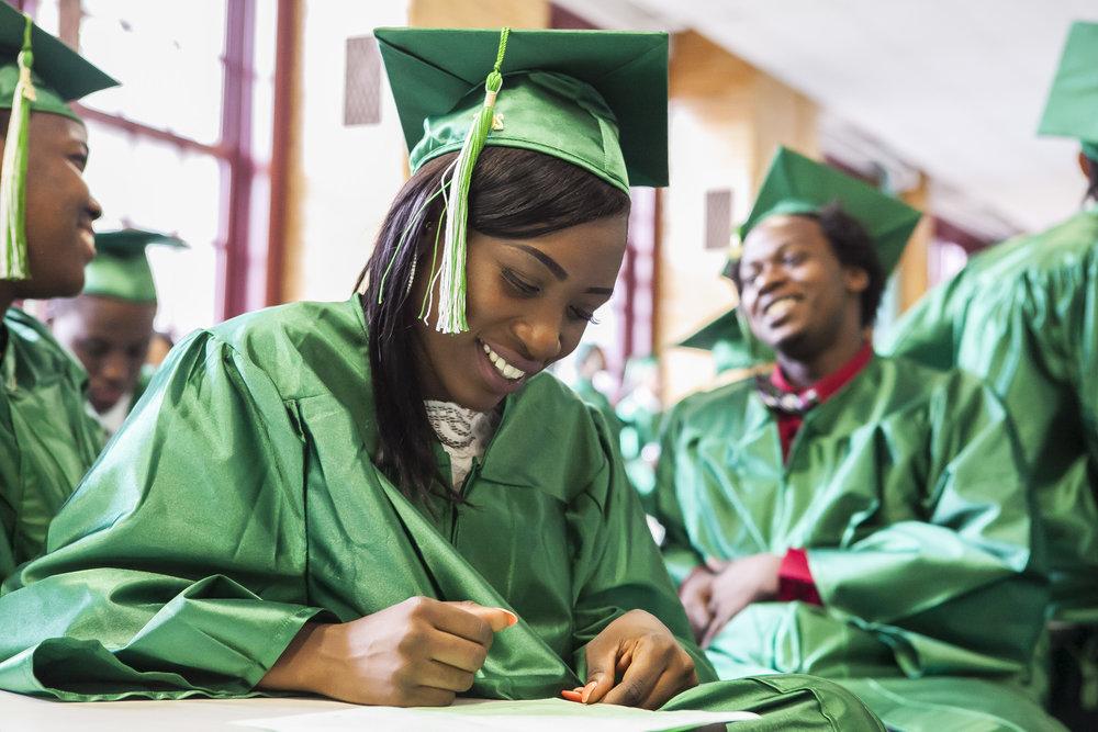 Teens East Brooklyn Community High School.jpg