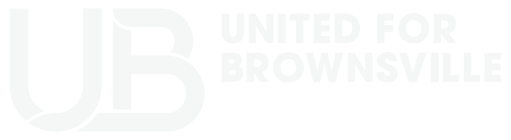 UB_logotype-H-wht trsp.png