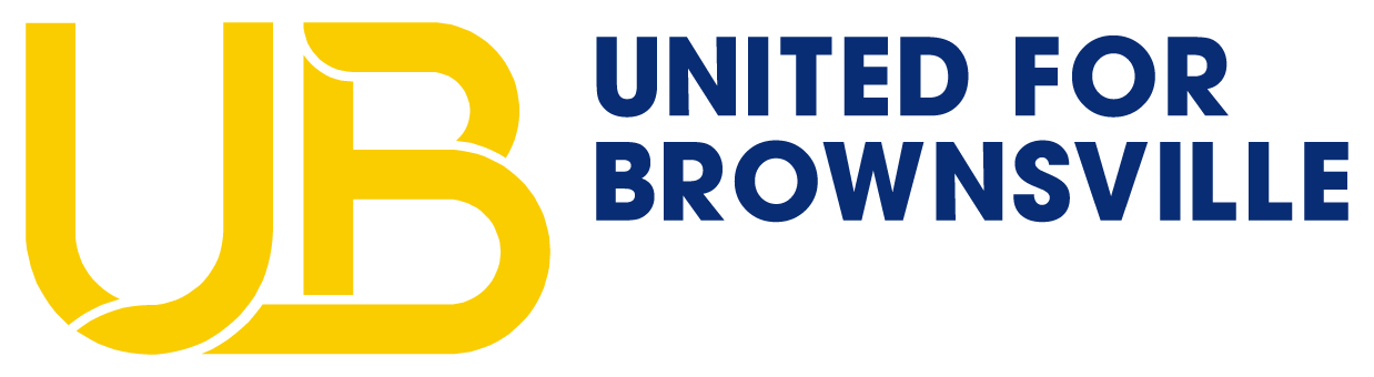 United for Brownsville - Reimagining early childhood in Brownsville, Brooklyn