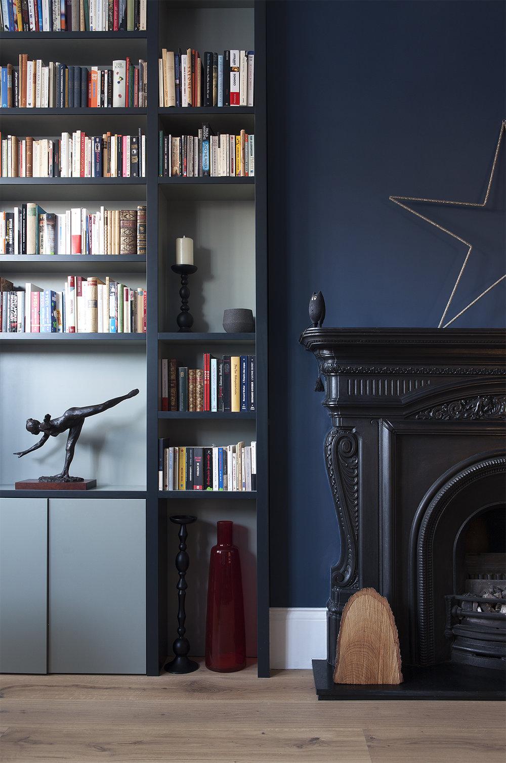 Tiptoe_Design_Livingroom