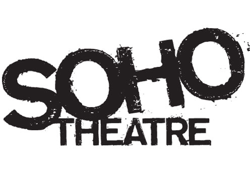 Soho-logo-large.jpg