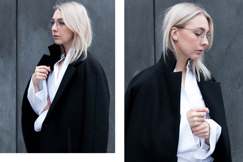 noa-noir-fashion-outfit-oversized-bell-sleeves-monochromatic-minimal-inspiration-aceandtate-eyewear-4.png