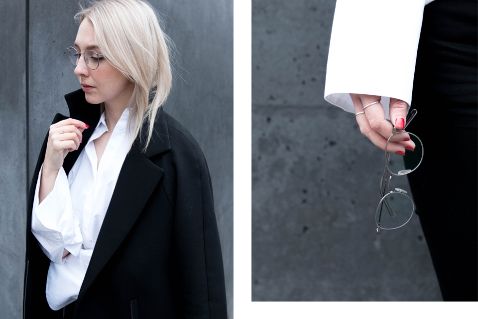 noa-noir-fashion-outfit-oversized-bell-sleeves-monochromatic-minimal-inspiration-aceandtate-eyewear-5.png