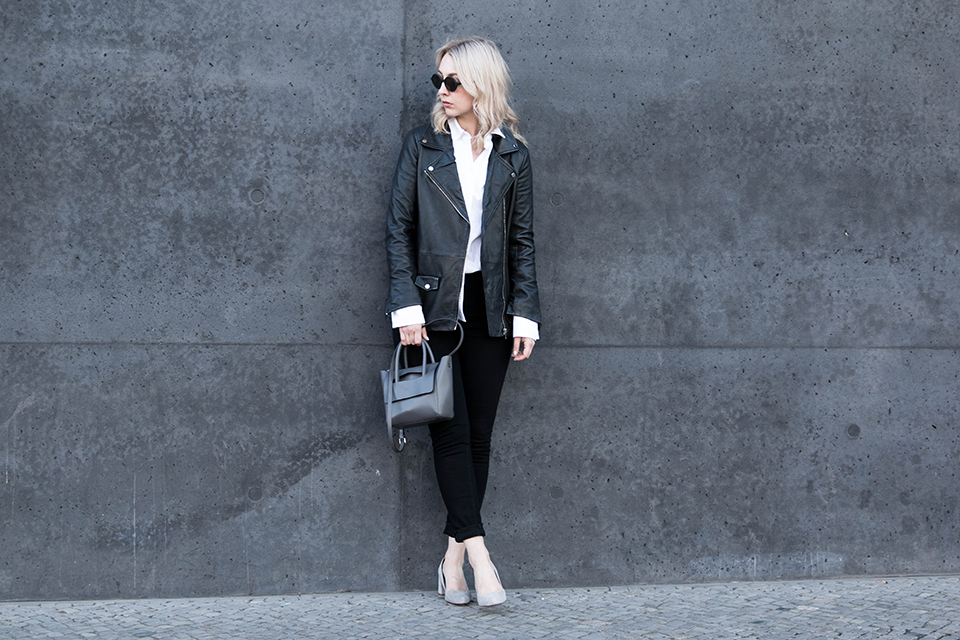 noa-noir-fashion-outfit-monochromatic-minimal-style-oversized-bell-sleeves-leather-jacket-1.png