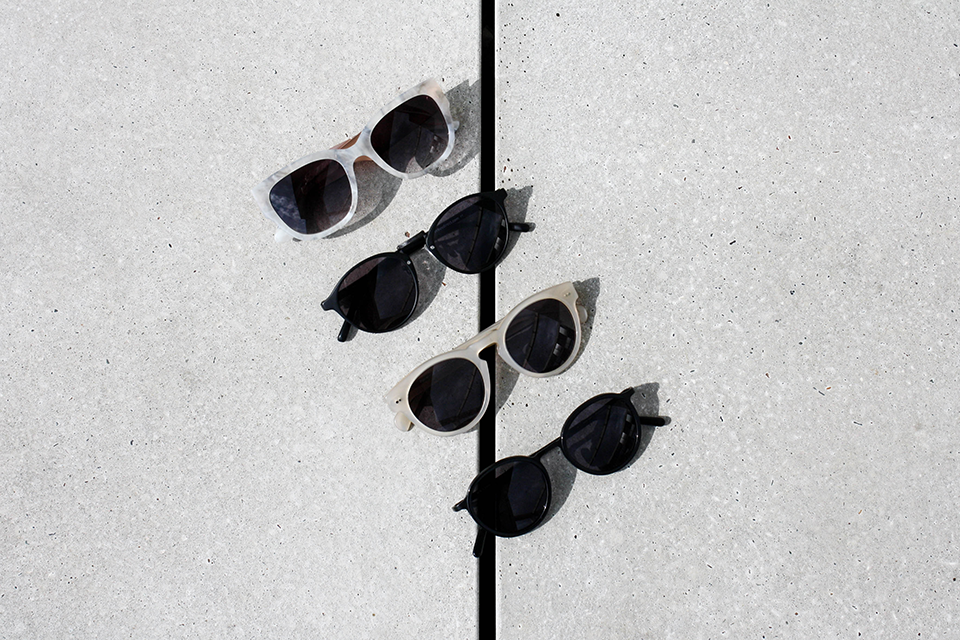 noa-noir-fashion-accessories-the-best-sunglasses-this-season-spring-summer-2016-marble-sunglasses-1.png