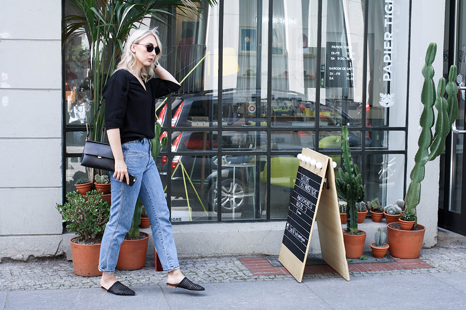 noa-noir-fashion-outfit-closed-archive-pedal-pusher-denim-minimal-summer-style-2.png
