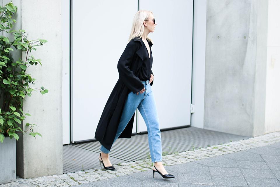 noa-noir-fashion-outfit-high-waisted-denim-minimal-fall-streetstyle-inspiration-silk-body-3.png