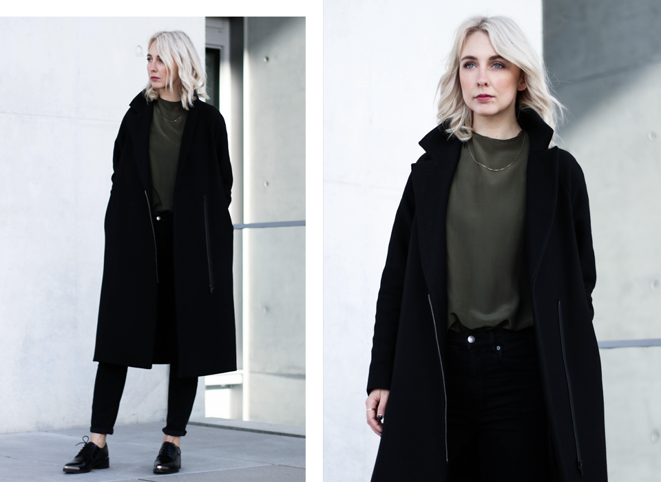 noa-noir-fashion-outfit-minimal-winter-inspiration-cos-khaki-olive-green-avelon-shoes-2.png