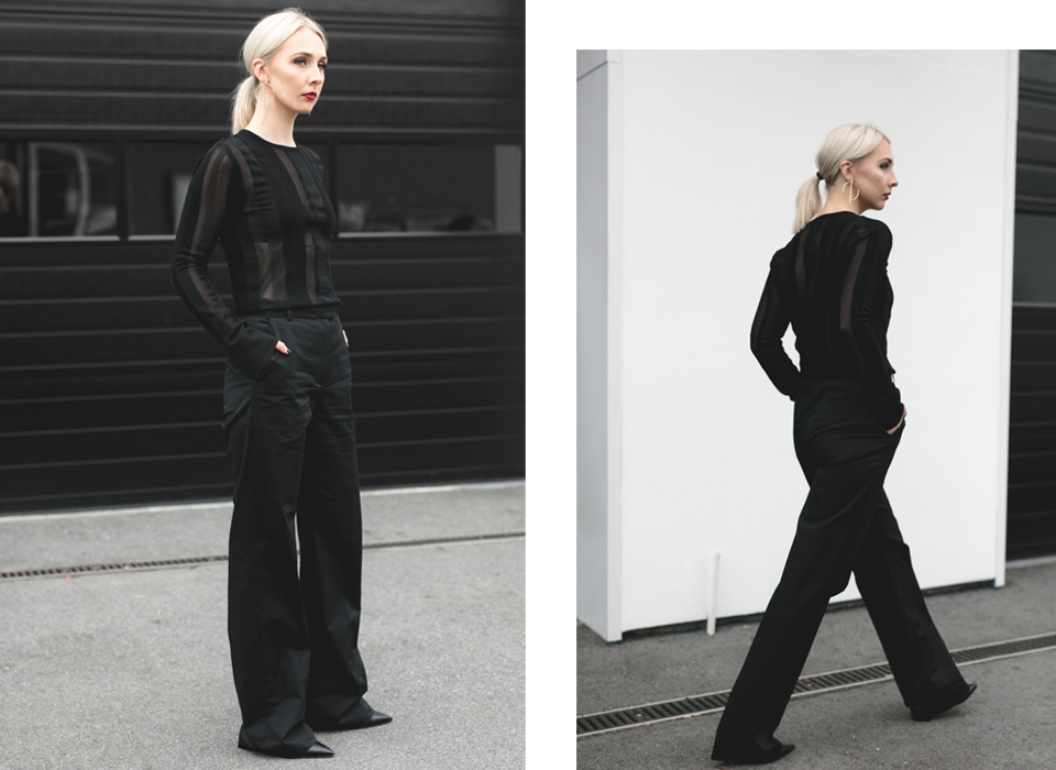 noa-noir-fashion-outfit-monochrome-winter-streetstyle-randasalloum-shardayengel-mrjeremywong-photoshoot-2.png