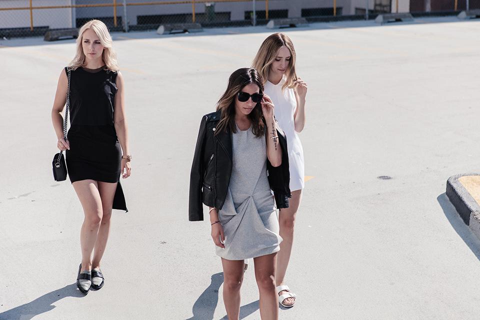 noa-noir-melissa-araujo-personalizing-minimal-style-alexander-ting-5.jpg