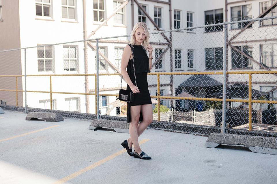 noa-noir-melissa-araujo-personalizing-minimal-style-alexander-ting-6.jpg