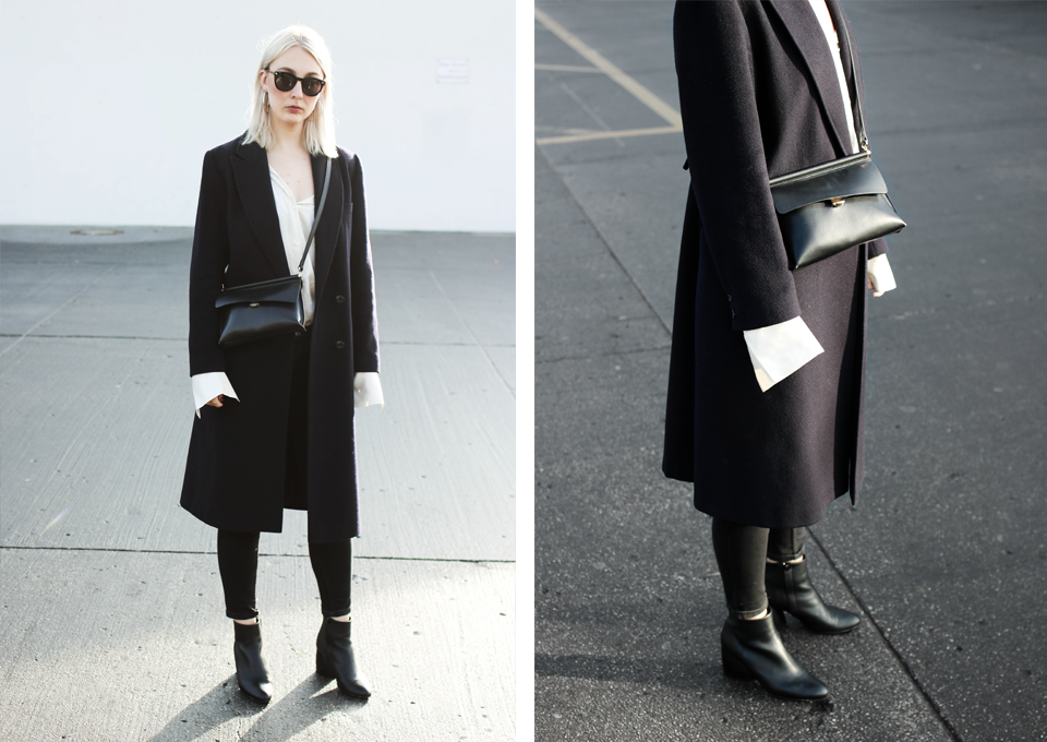 noa-noir-fashion-outfit-winter-streetstyle-avelon-minimal-style-blogger-cos-oversized-sleeves-1.png
