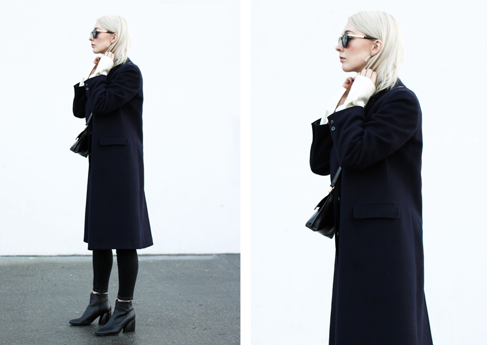 noa-noir-fashion-outfit-winter-streetstyle-avelon-minimal-style-blogger-cos-oversized-sleeves-4-1.png