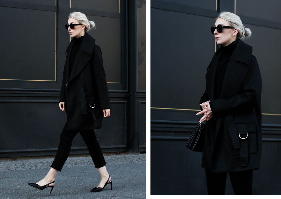 noa-noir-fashion-outfit-winter-streetstyle-lalaberlin-lalagirls-all-black-monochrome-look-1.png