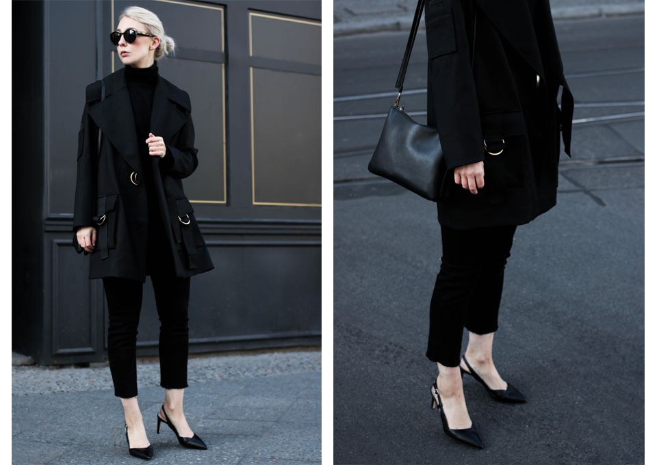 noa-noir-fashion-outfit-winter-streetstyle-lalaberlin-lalagirls-all-black-monochrome-look-3.png