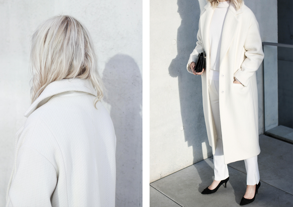 noa-noir-fashion-outfit-all-white-monochromatic-winter-look-lalaberlin-lalagirls-berlin-minimalist-streetstyle-3.jpg