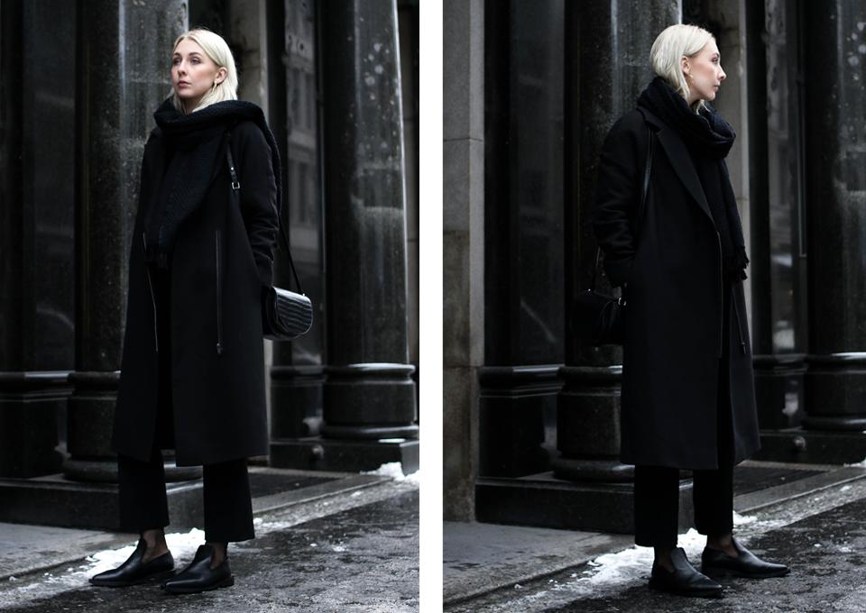 noa-noir-fashion-outfit-minimal-monochrome-winter-berlin-streetstyle-all-black-layers-fishnet-socks-trend-1.png