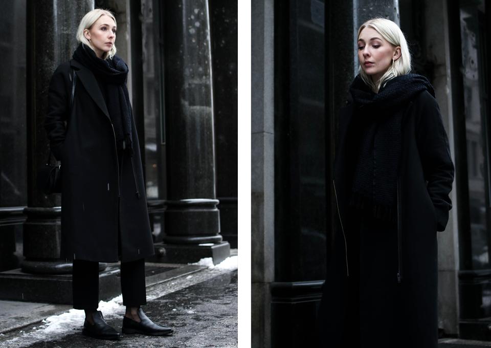 noa-noir-fashion-outfit-minimal-monochrome-winter-berlin-streetstyle-all-black-layers-fishnet-socks-trend-3.png