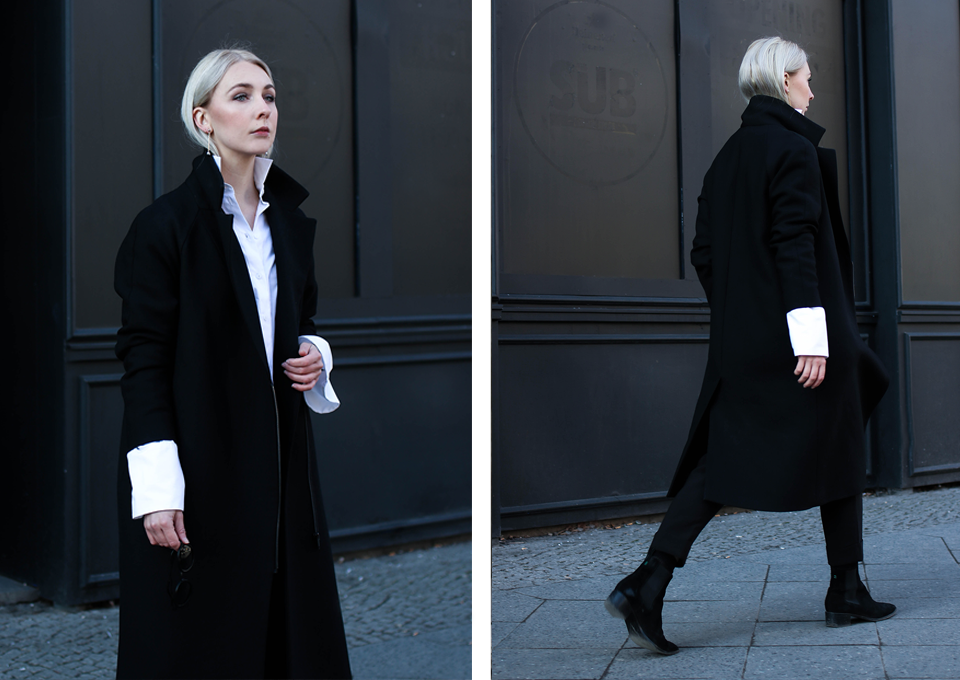 noa-noir-fashion-outfit-minimal-monochromatic-winter-streetstyle-inspiration-silver-blonde-hair-maria-black-2.png