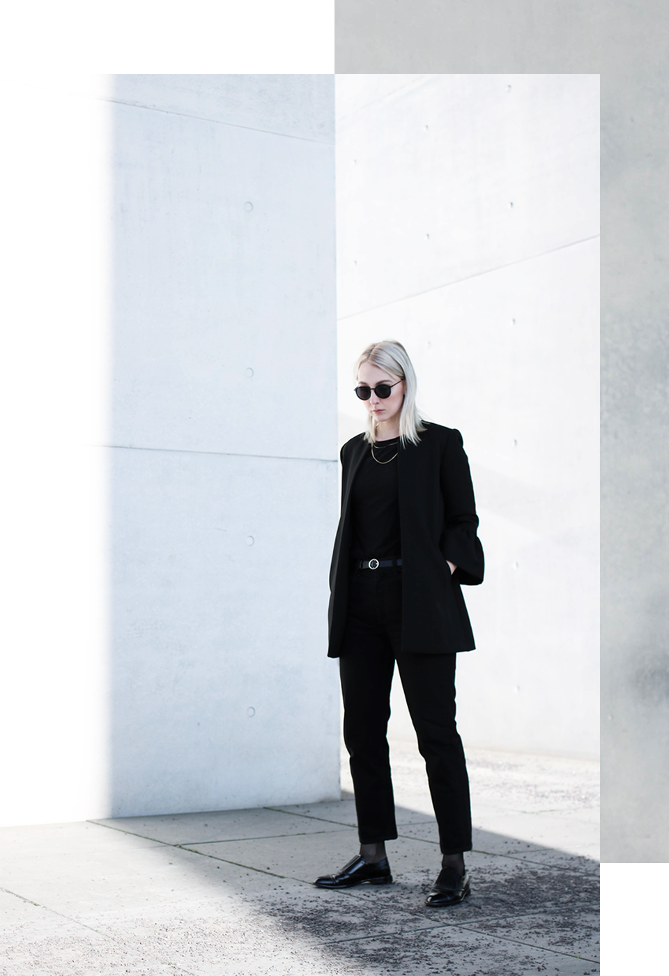 noa-noir-fashion-outfit-all-black-monochrome-minimal-inspiration-architecture-photography-1.png
