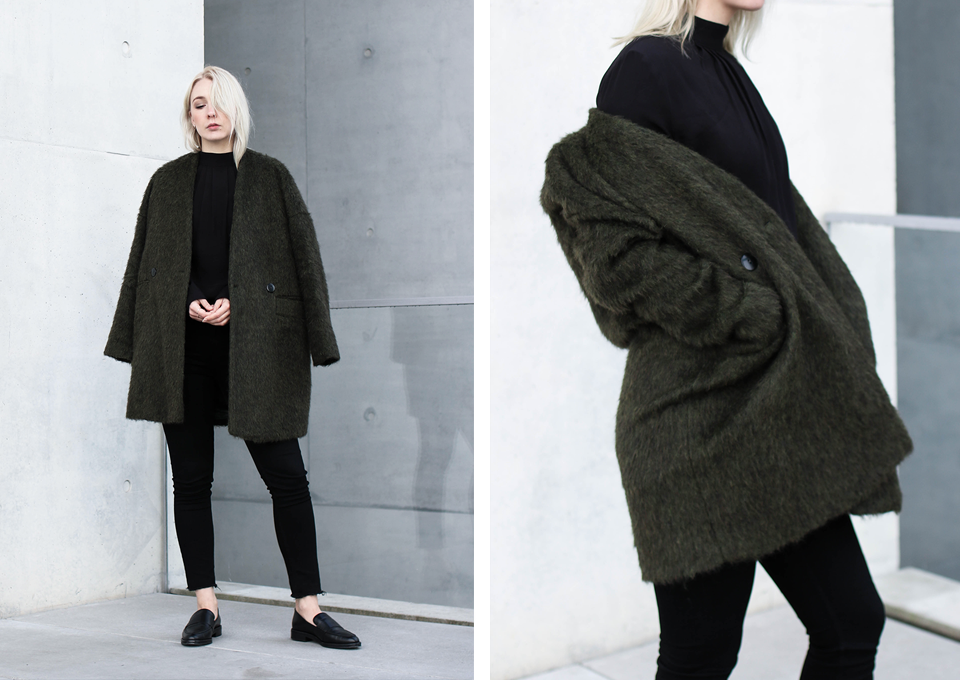 noa-noir-fashion-outfit-monochromatic-two-tone-look-arv-design-green-alpaca-coat-1.png