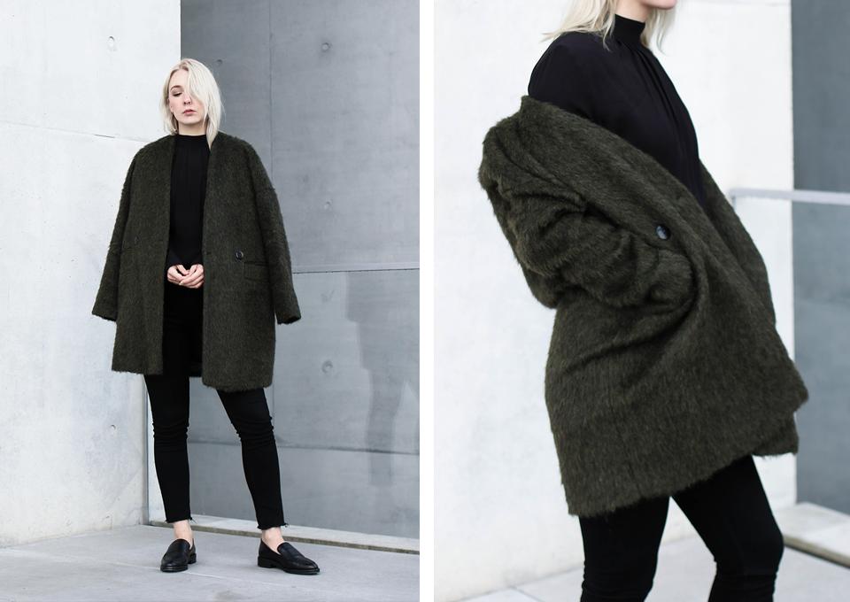 noa-noir-fashion-outfit-monochromatic-two-tone-look-arv-design-green-alpaca-coat-1.png