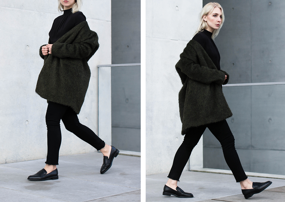 noa-noir-fashion-outfit-monochromatic-two-tone-look-arv-design-green-alpaca-coat-2-1.png
