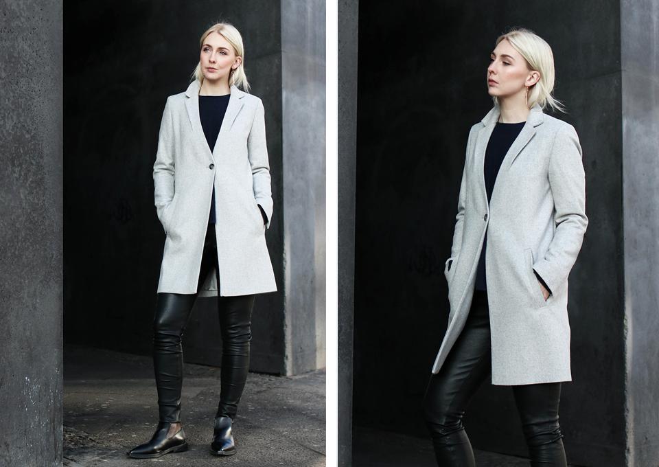noa-noir-fashion-outfit-monochromatic-two-tone-look-samsoe-samsoe-leather-pants-fishnet-socks-1.png