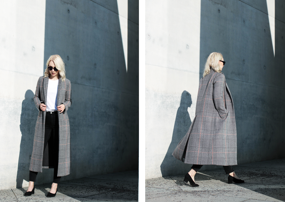 noa-noir-fashion-outfit-prince-of-whales-coat-monochromatic-minimal-outfit-spring-1-1.png