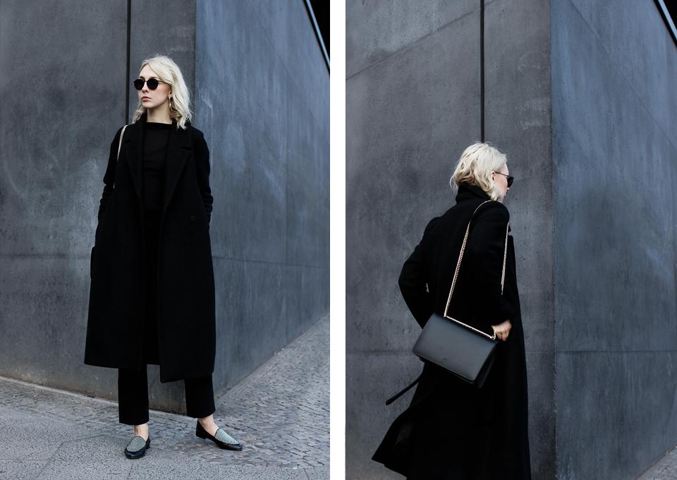 noa-noir-fashion-outfit-all-black-monochrome-woven-silver-blonde-hair-3.png