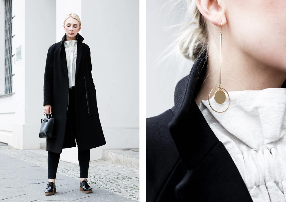 noa-noir-fashion-monochromatic-minimalist-streetstyle-inspiration-1.png