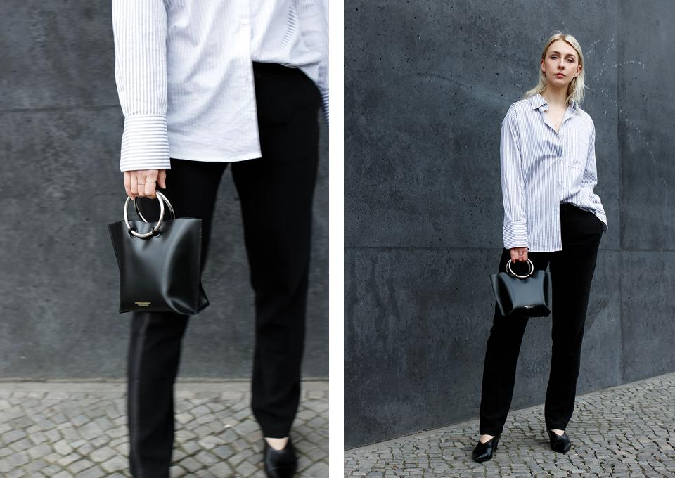 noa-noir-fashion-outfit-kozha-numbers-mini-safe-minimalist-streetstyle-3.png