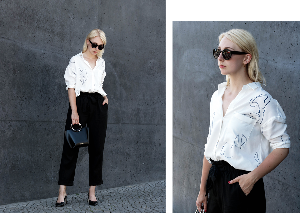 noa-noir-fashion-outfit-minimal-summer-inspiration-kozha-numbers-mini-safe-paloma-wool-leandra-shirt-1.png