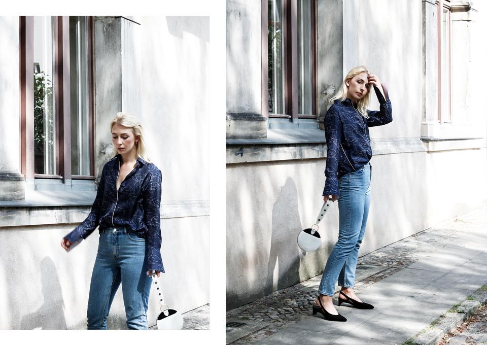 noa-noir-outfit-fashion-stylebop-victoriabeckham-dianevonfurstenberg-mini-bag-aeyde-2.png