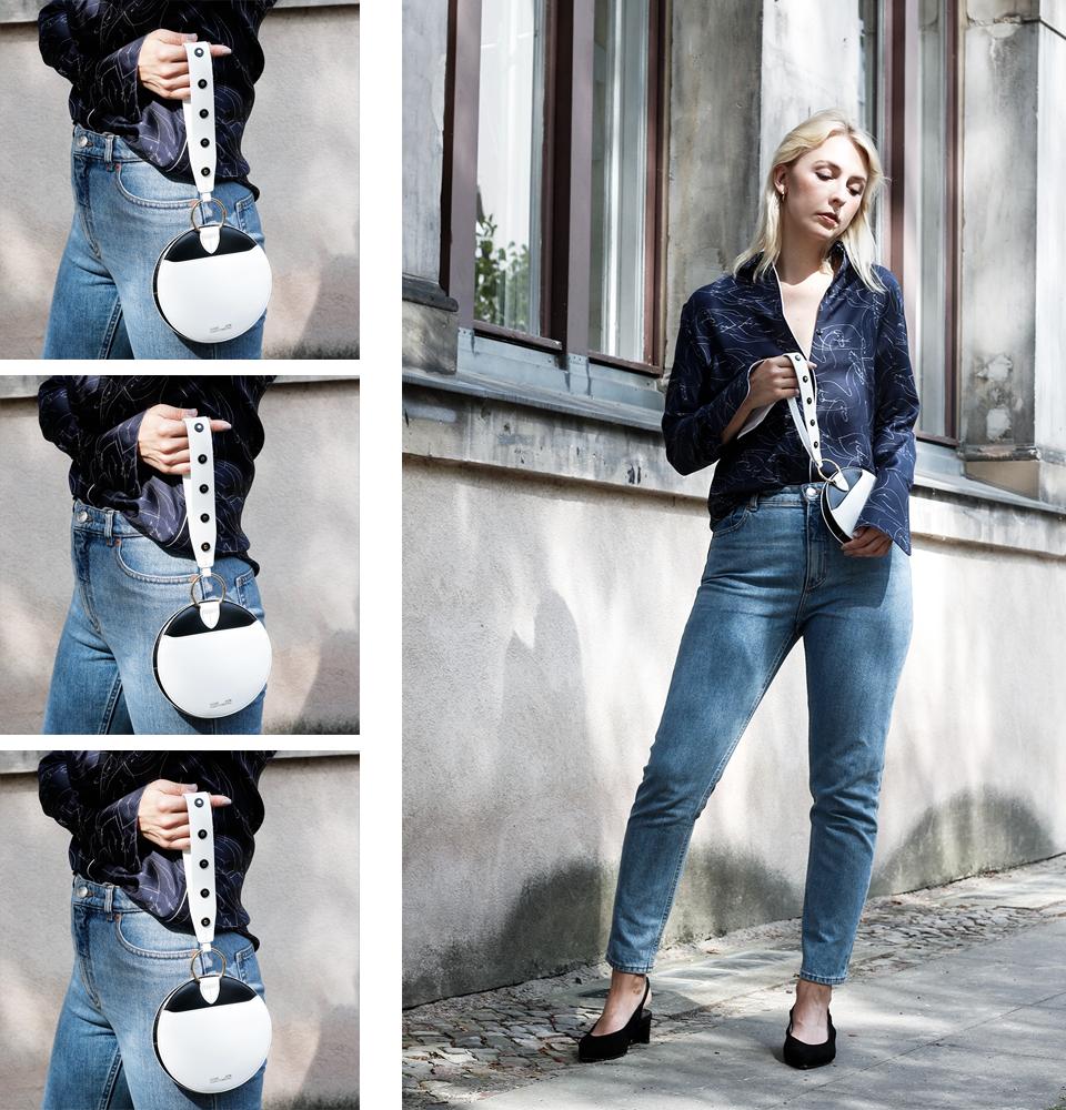 noa-noir-outfit-fashion-stylebop-victoriabeckham-dianevonfurstenberg-mini-bag-aeyde-3.png