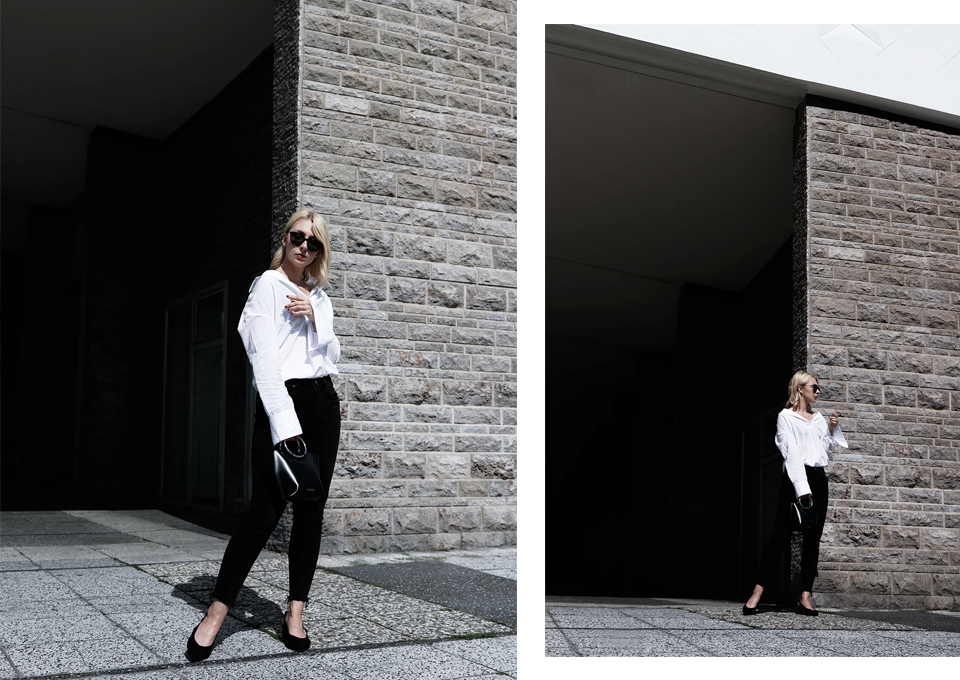 noa-noir-outfit-fashion-cos-thewhiteshirt-minimalist-inspiration-1.png