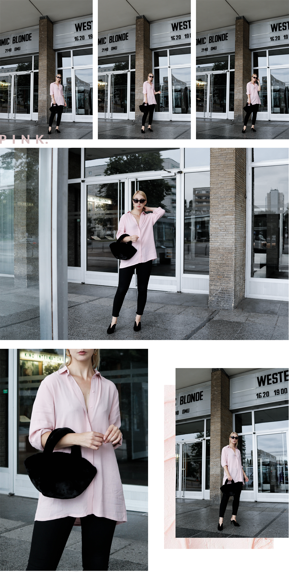 noa-noir-fashion-outfit-monochromatic-black-and-pink-arv-1-2.png