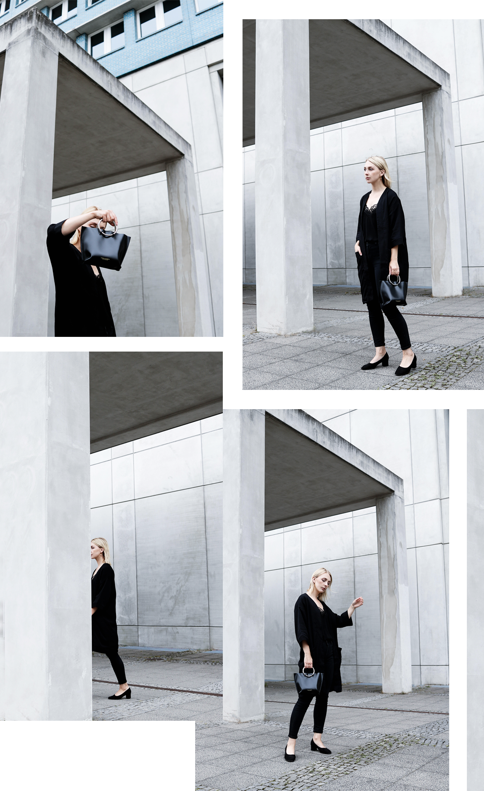 noa-noir-fashion-outfit-monochrome-all-black-inspiration-1.png