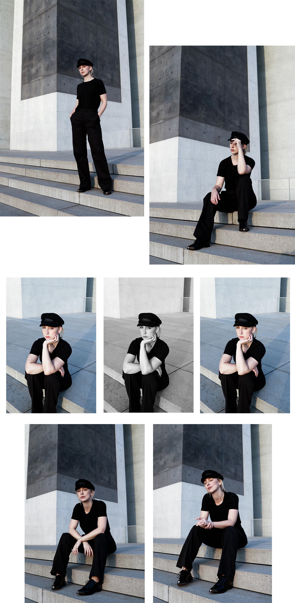 noa-noir-fashion-outfit-all-black-bakers-boy-hat-minimal-style-inspiration-1-2.png
