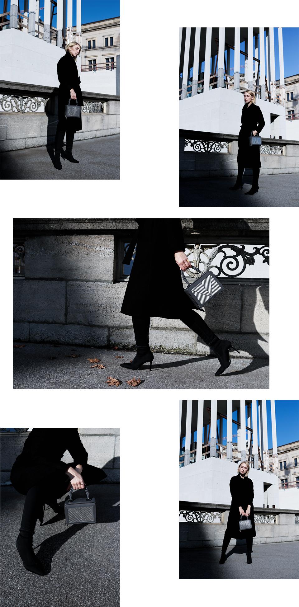 noa-noir-fashion-outfit-minimalist-inspiration-architecture-1-1.png