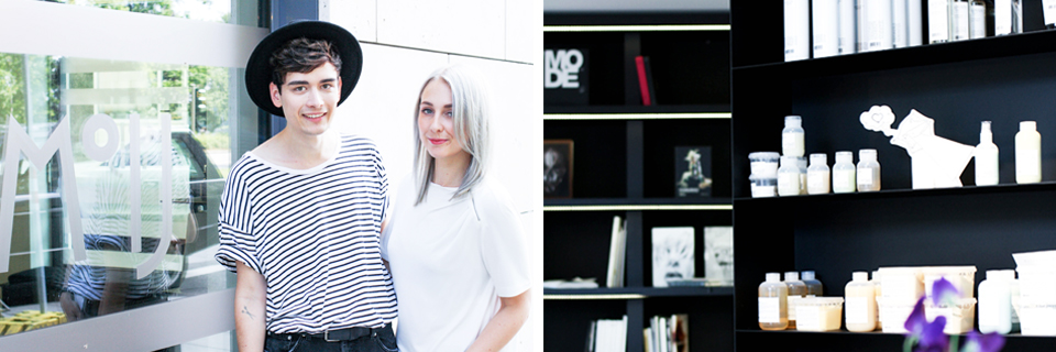 noa-noir-beauty-silver-hair-grey-blonde-inspiration-moij-hamburg-chris-weber-schwarzkopf-4.jpg