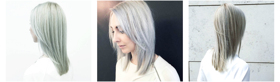noa-noir-beauty-silver-hair-grey-blonde-inspiration-moij-hamburg-chris-weber-schwarzkopf-7.jpg