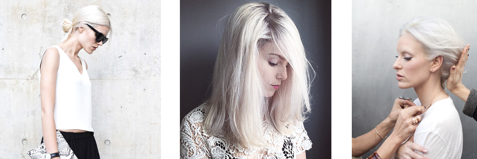 noa-noir-beauty-hair-inspiration-silver-blonde-ice-blonde-chris-weber-moij-salon-hamburg-3.jpg