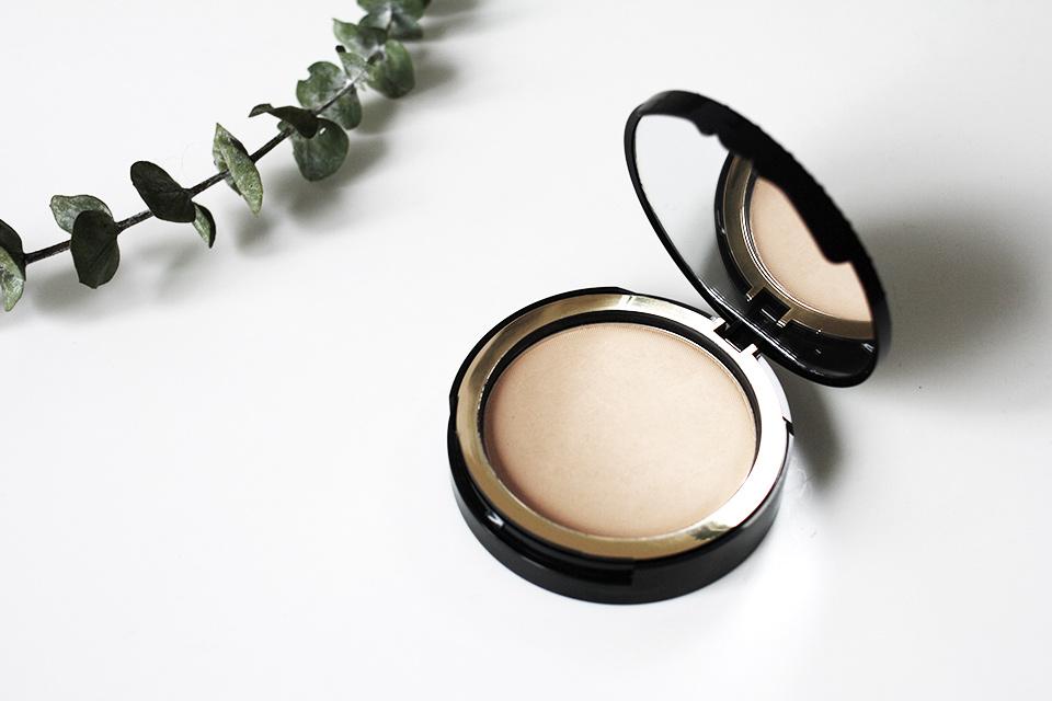 noa-noir-beauty-make-up-too-faced-cocoa-powder-1.jpg