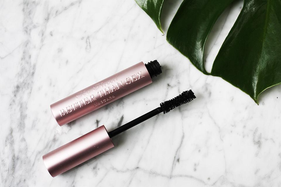 noa-noir-beauty-minute-better-than-sex-mascara-make-up-review-1.jpg