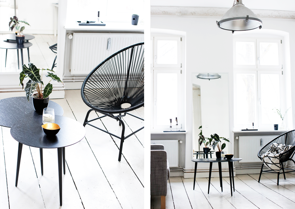 noa-noir-art-interior-design-monochromatic-minimal-home-scandinavian-inspired-4.png